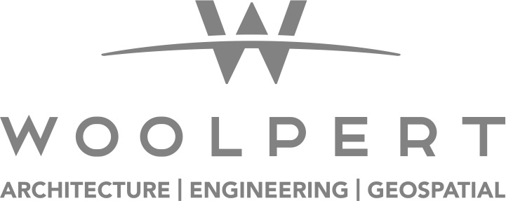 Woolpert_Logo_Words_2016_Gray