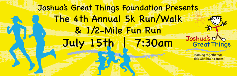 JGT-5k_scroller-4th-annual